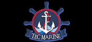 tec-marine.com