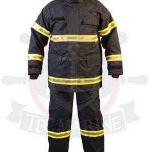01-FFE-FireFightingSuit-Nomex