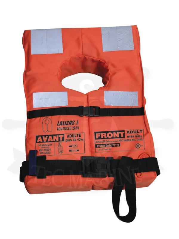 01-Lifejacket
