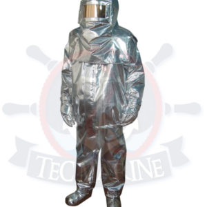 02-FFE-FireFightingSuit-Aluminized