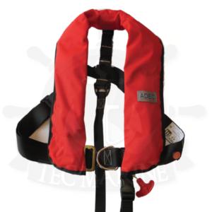 02-Lifejacket-Inflatable
