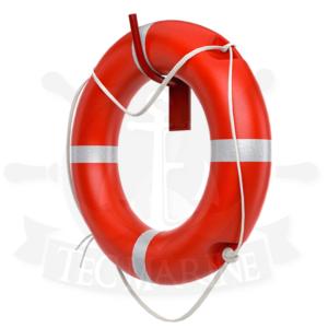 04-Lifebuoy