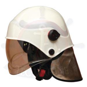 05-FFE-HelmetForFireFightingSuit