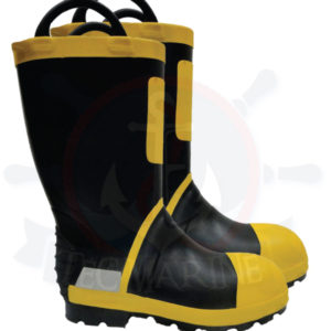 08-FFE-BootsFor-FireFightingSuit