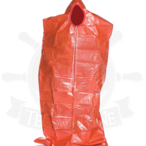 12-TPA-ThermalProtectiveSuit