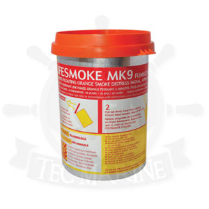 15-LSA-Smoke